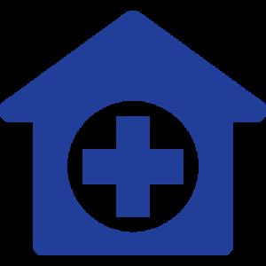 Farmacia a domicilio