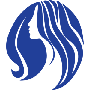 Profesionales para tratar tu cabello