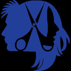 Peluquería para hombres y mujeres