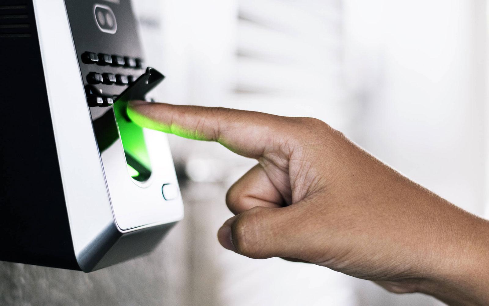 Alarmas y sistemas de seguridad para tu casa