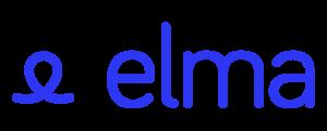 Elma Care
