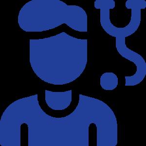 Planes y herramientas de medicina preventiva