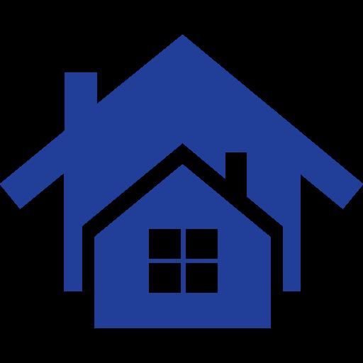 Adaptado a tu hogar