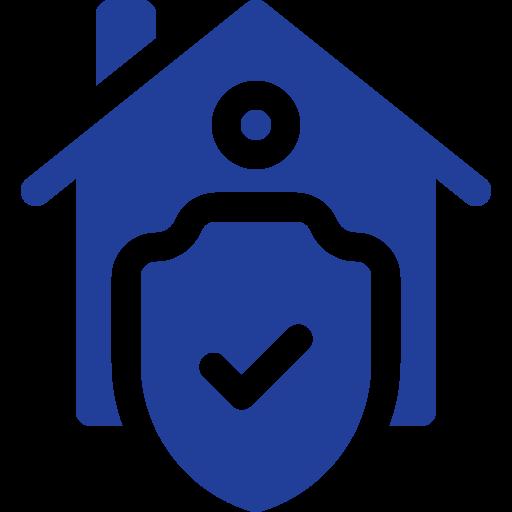 Garantías completas para tu vivienda