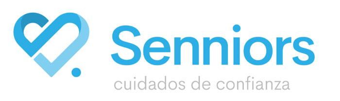 Senniors