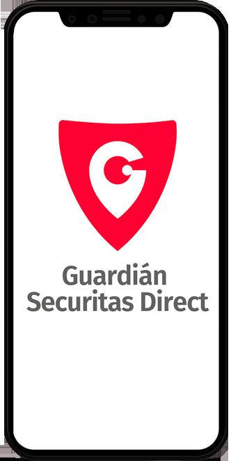 Guardián Securitas Direct