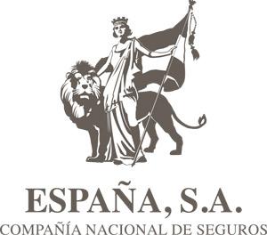 España S.A.