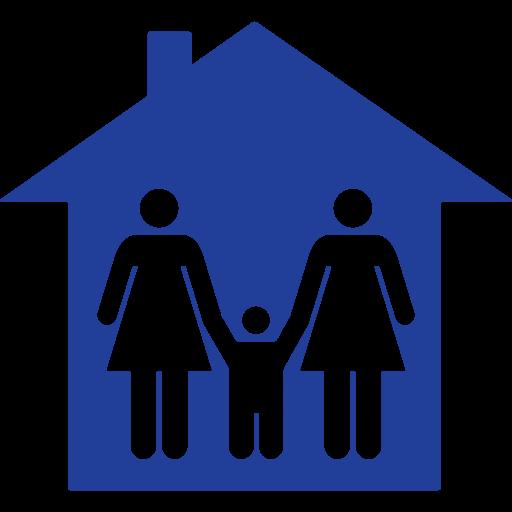 Protección familiar desde el primer momento